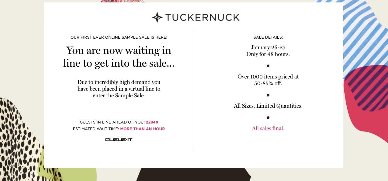 tuckernuck-online-sample-sale