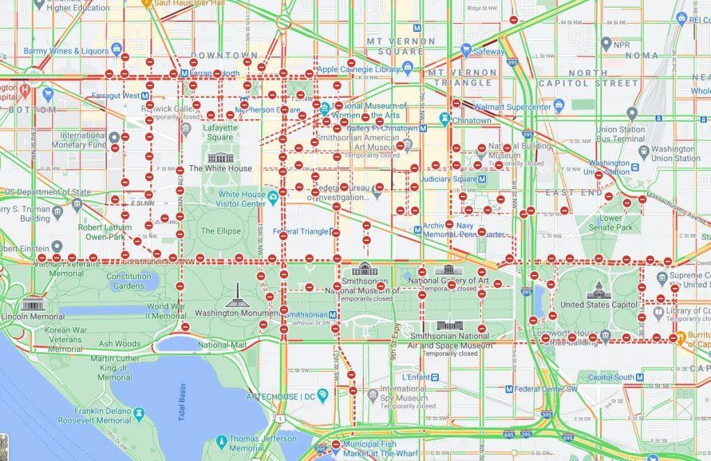 Map via Google Maps.