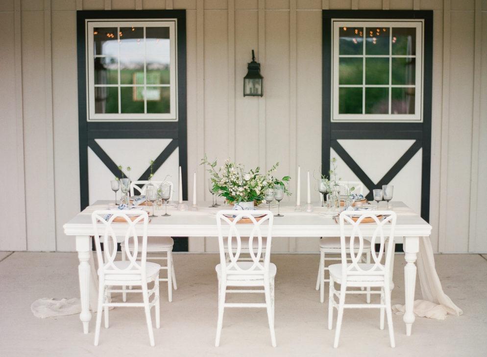 micro-wedding