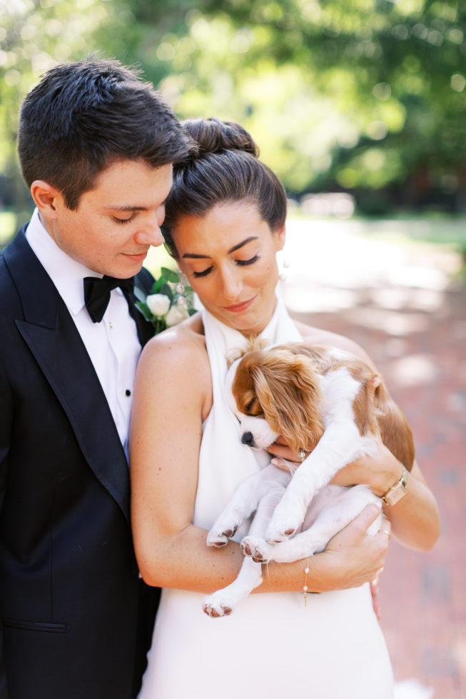 Chase & Kate Wedding-143