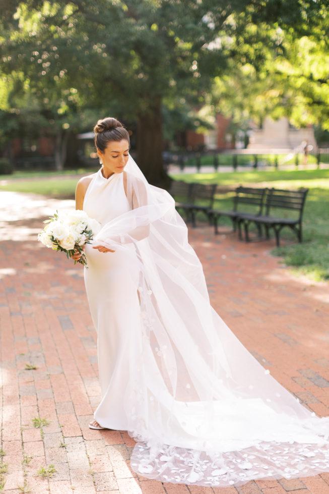 Chase & Kate Wedding-162