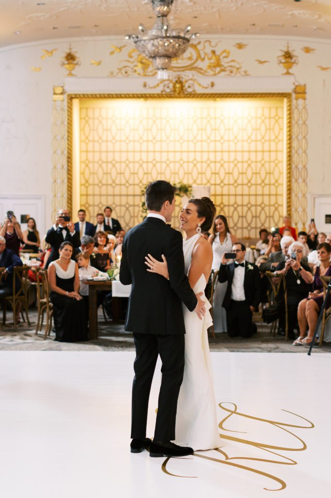 Chase & Kate Wedding-209