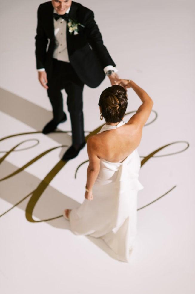 dc-bans-dancing-at-weddings