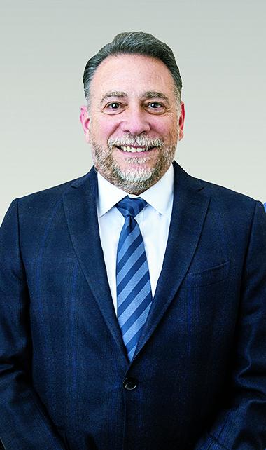 Guido E. Costa
