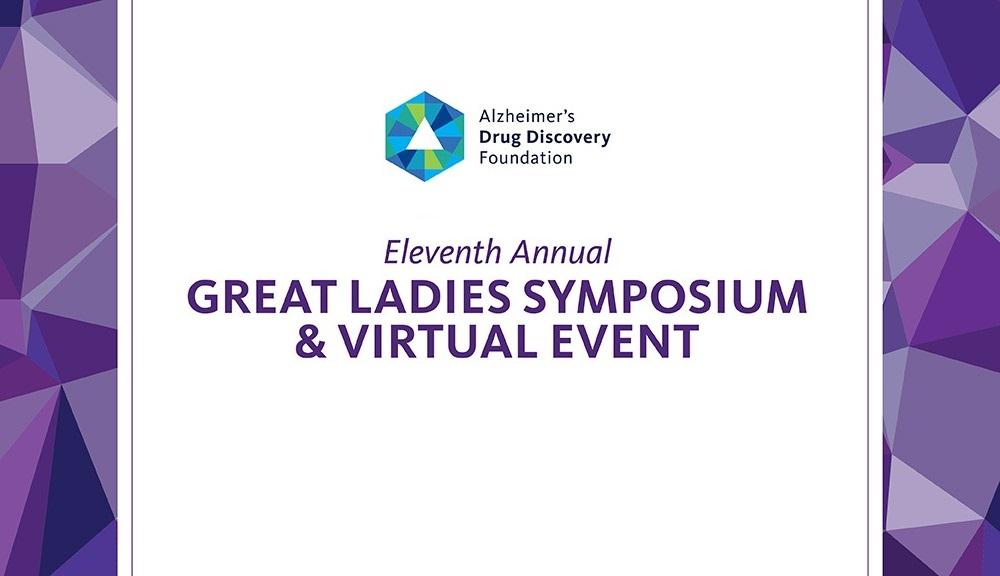 Great Ladies Symposium & Virtual Event