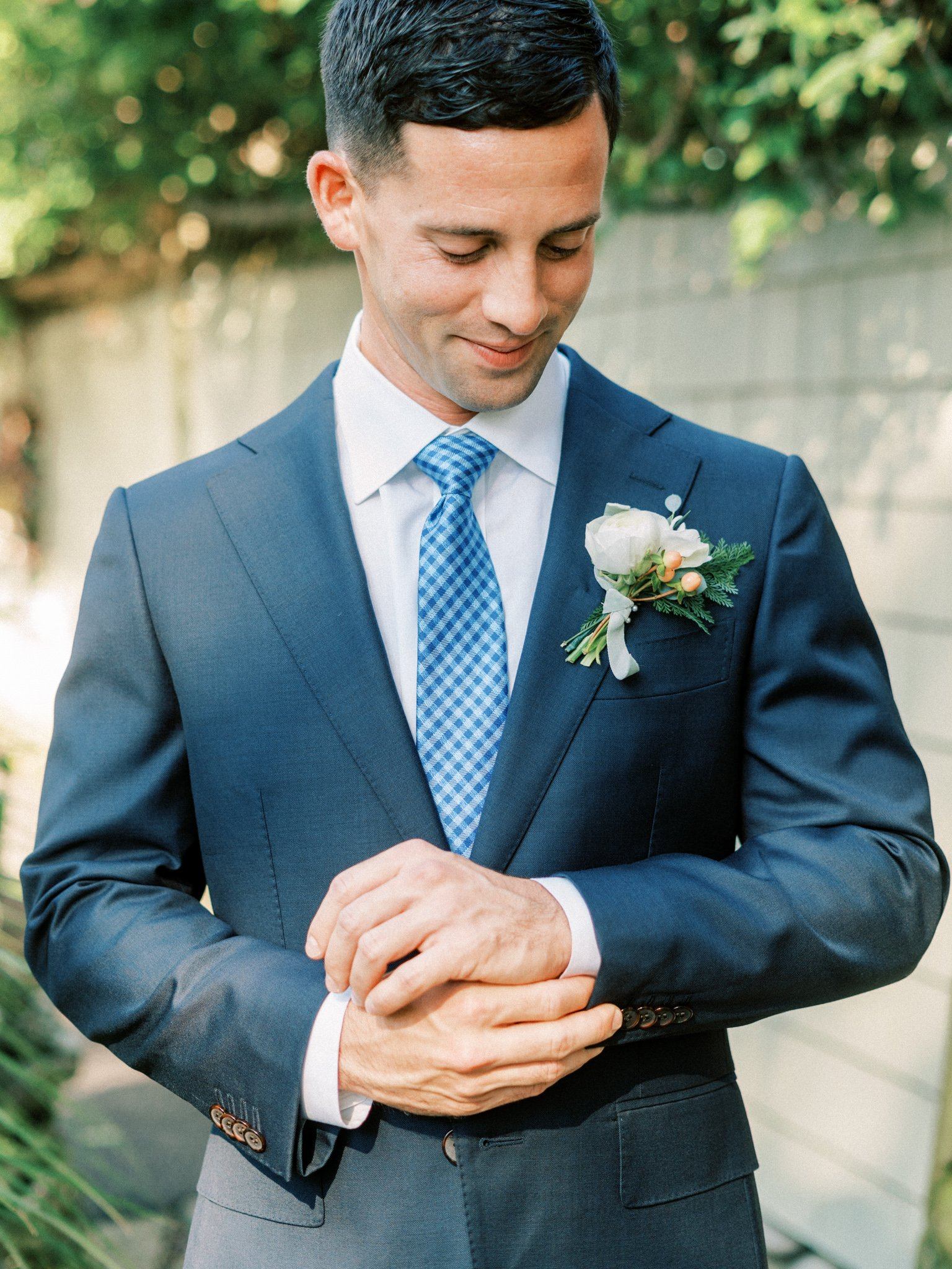 Gray_Joiner_e. losinio photography_annapolis-maryland-waterfront-elopement-101