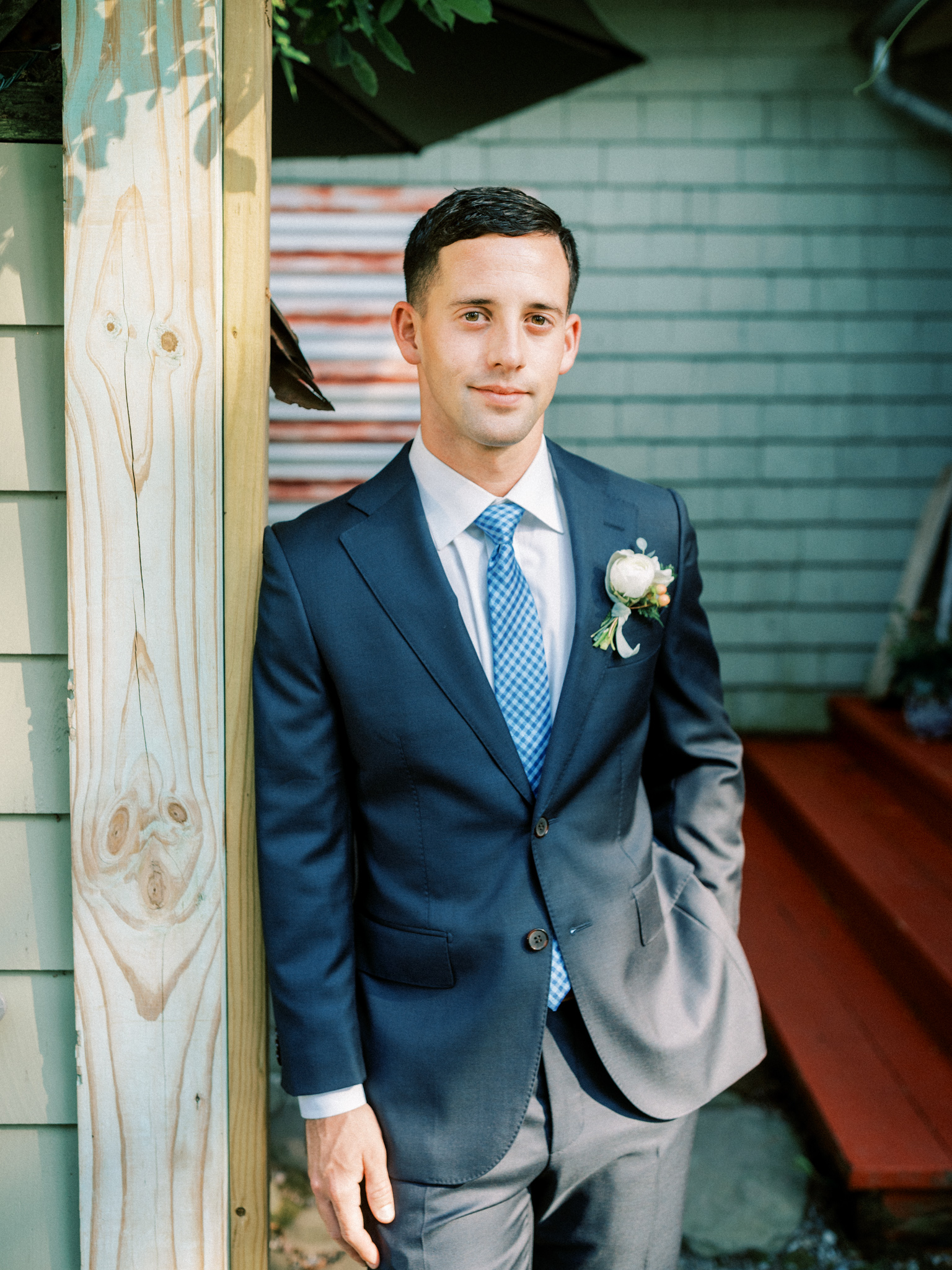 Gray_Joiner_e. losinio photography_annapolis-maryland-waterfront-elopement-106