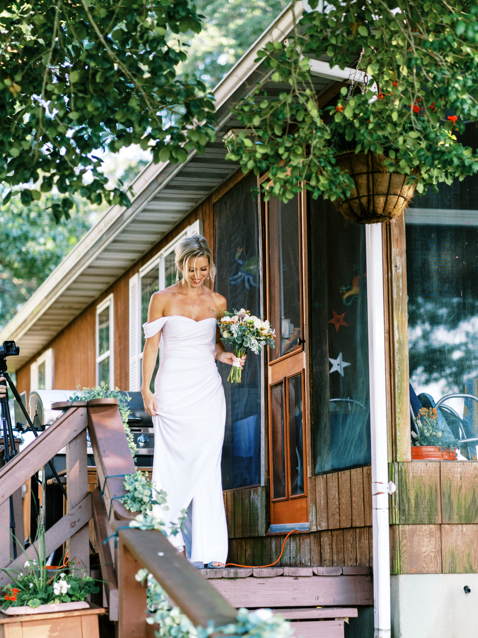 Gray_Joiner_e. losinio photography_annapolis-maryland-waterfront-elopement-121
