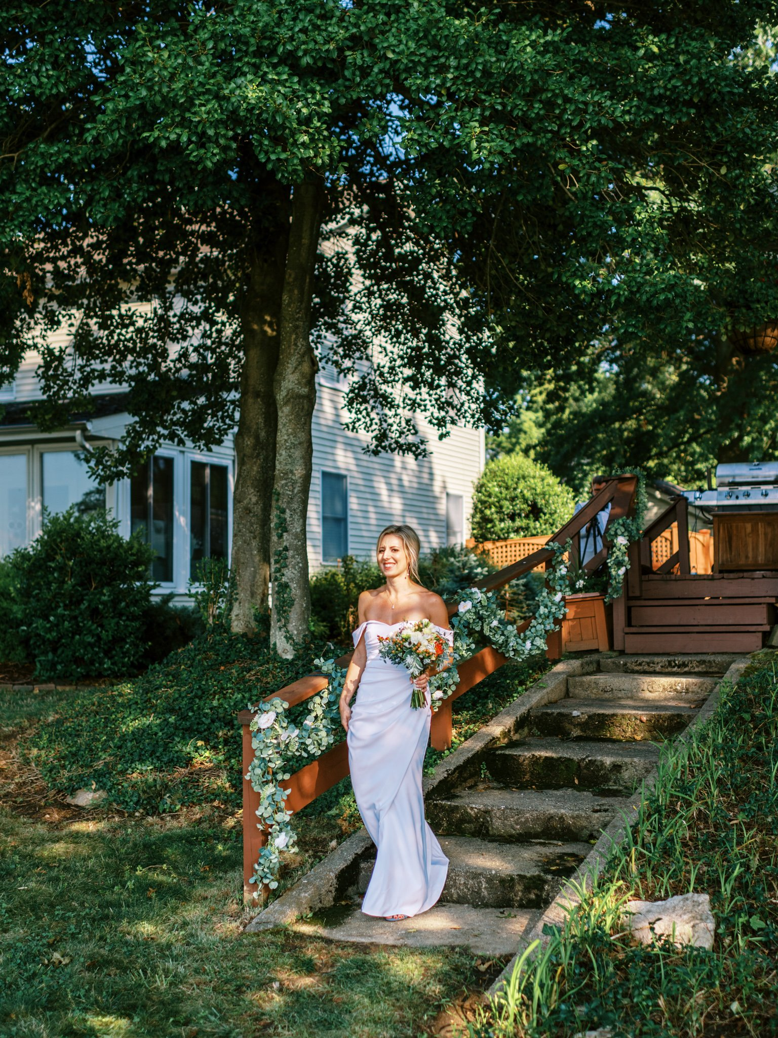 Gray_Joiner_e. losinio photography_annapolis-maryland-waterfront-elopement-124