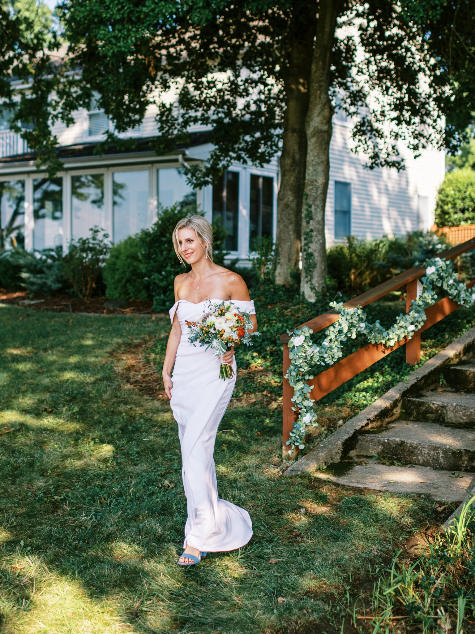 Gray_Joiner_e. losinio photography_annapolis-maryland-waterfront-elopement-126