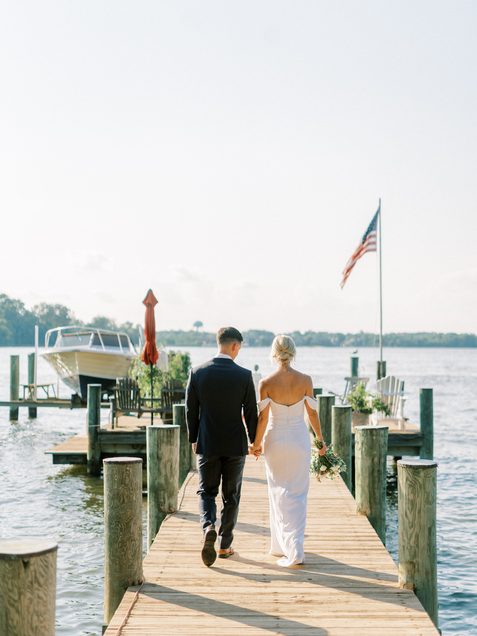 Gray_Joiner_e. losinio photography_annapolis-maryland-waterfront-elopement-250