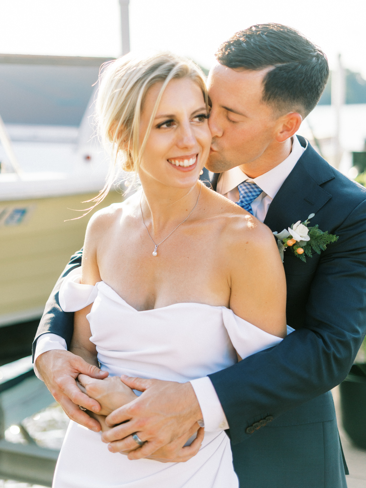 Gray_Joiner_e. losinio photography_annapolis-maryland-waterfront-elopement-287