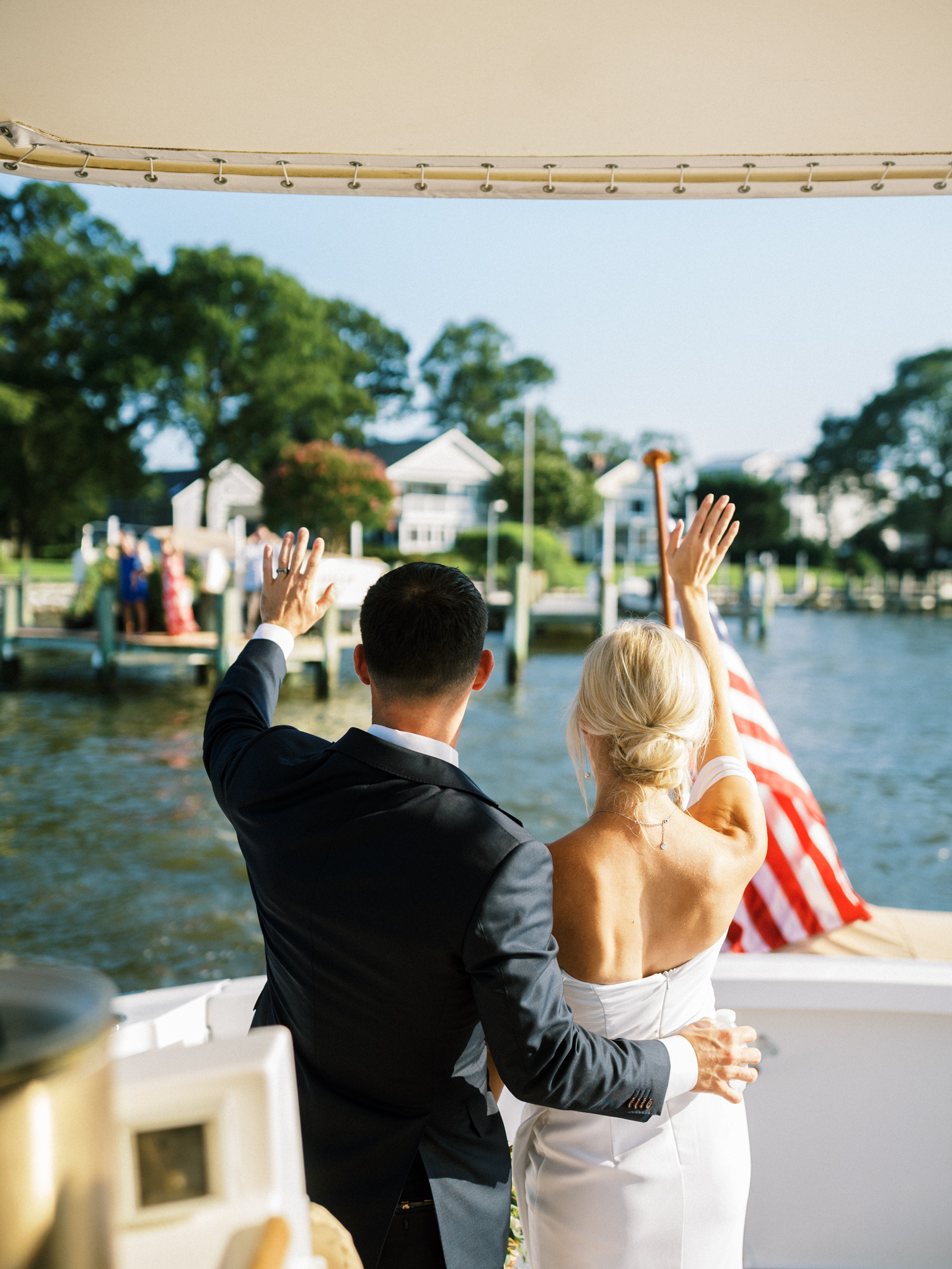 Gray_Joiner_e. losinio photography_annapolis-maryland-waterfront-elopement-307