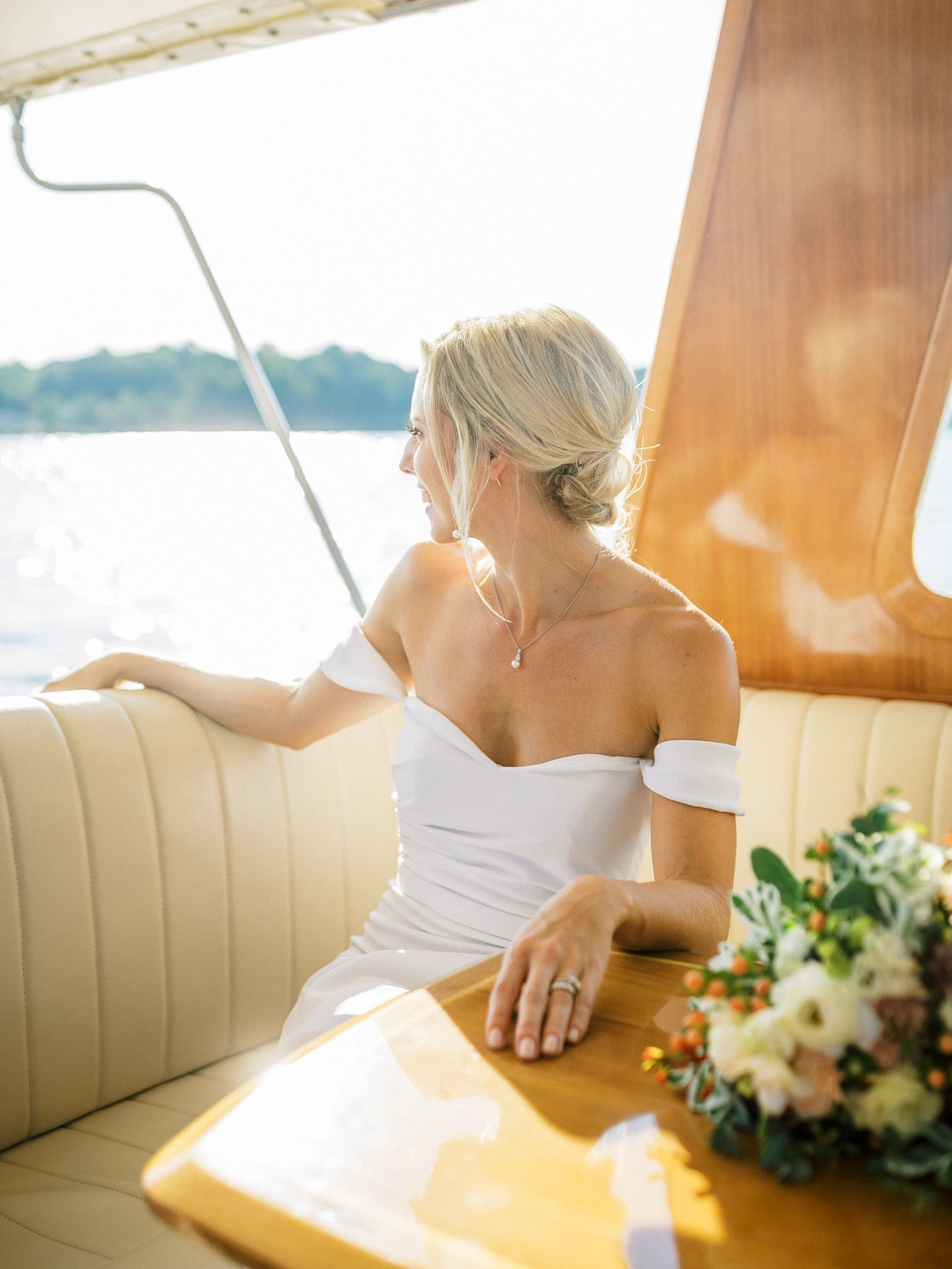 Gray_Joiner_e. losinio photography_annapolis-maryland-waterfront-elopement-310