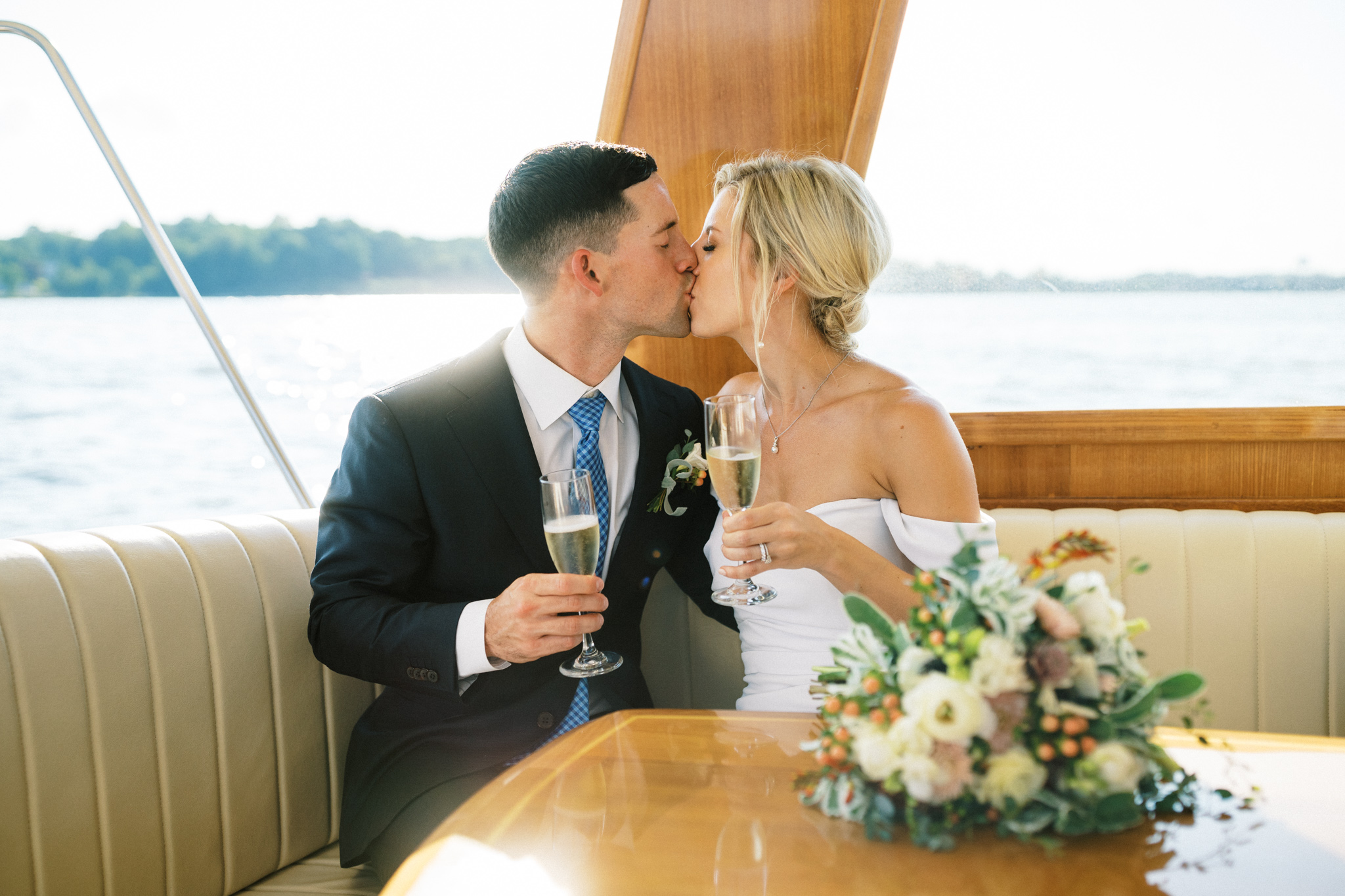 Gray_Joiner_e. losinio photography_annapolis-maryland-waterfront-elopement-314