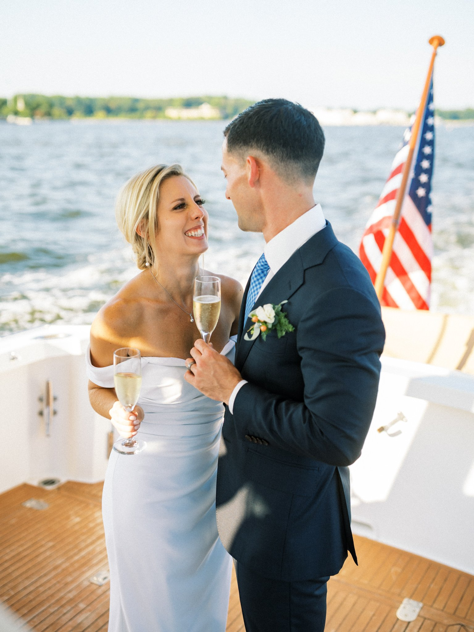 Gray_Joiner_e. losinio photography_annapolis-maryland-waterfront-elopement-330