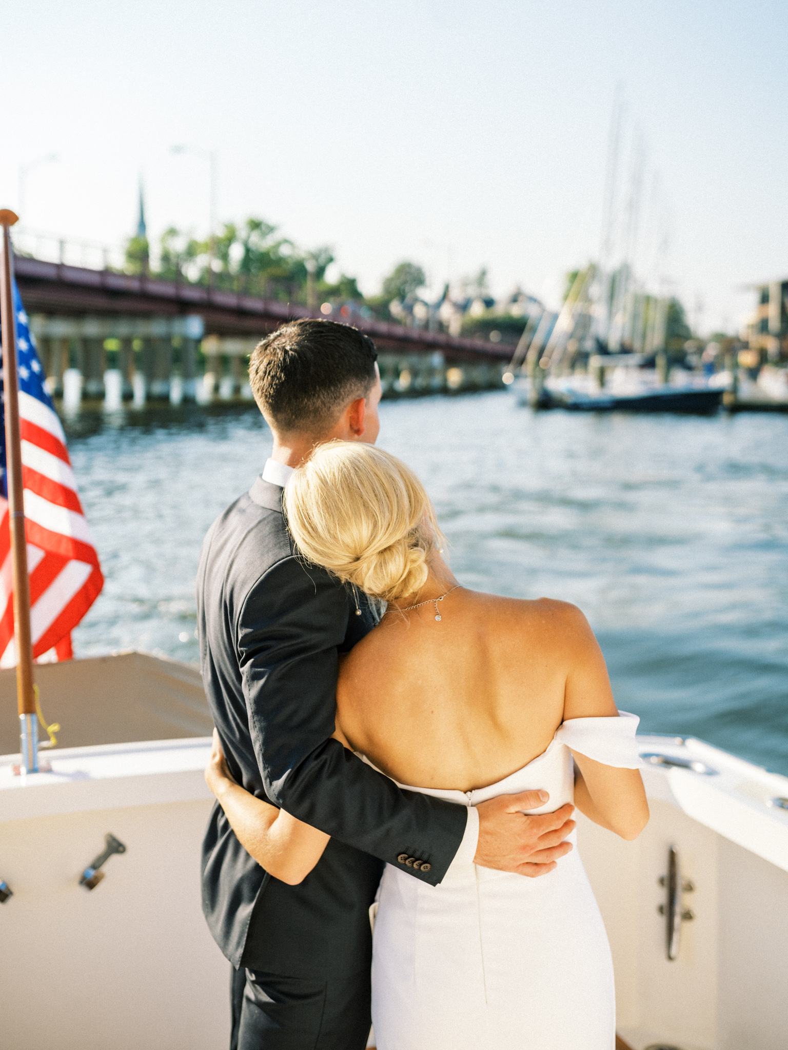 Gray_Joiner_e. losinio photography_annapolis-maryland-waterfront-elopement-345