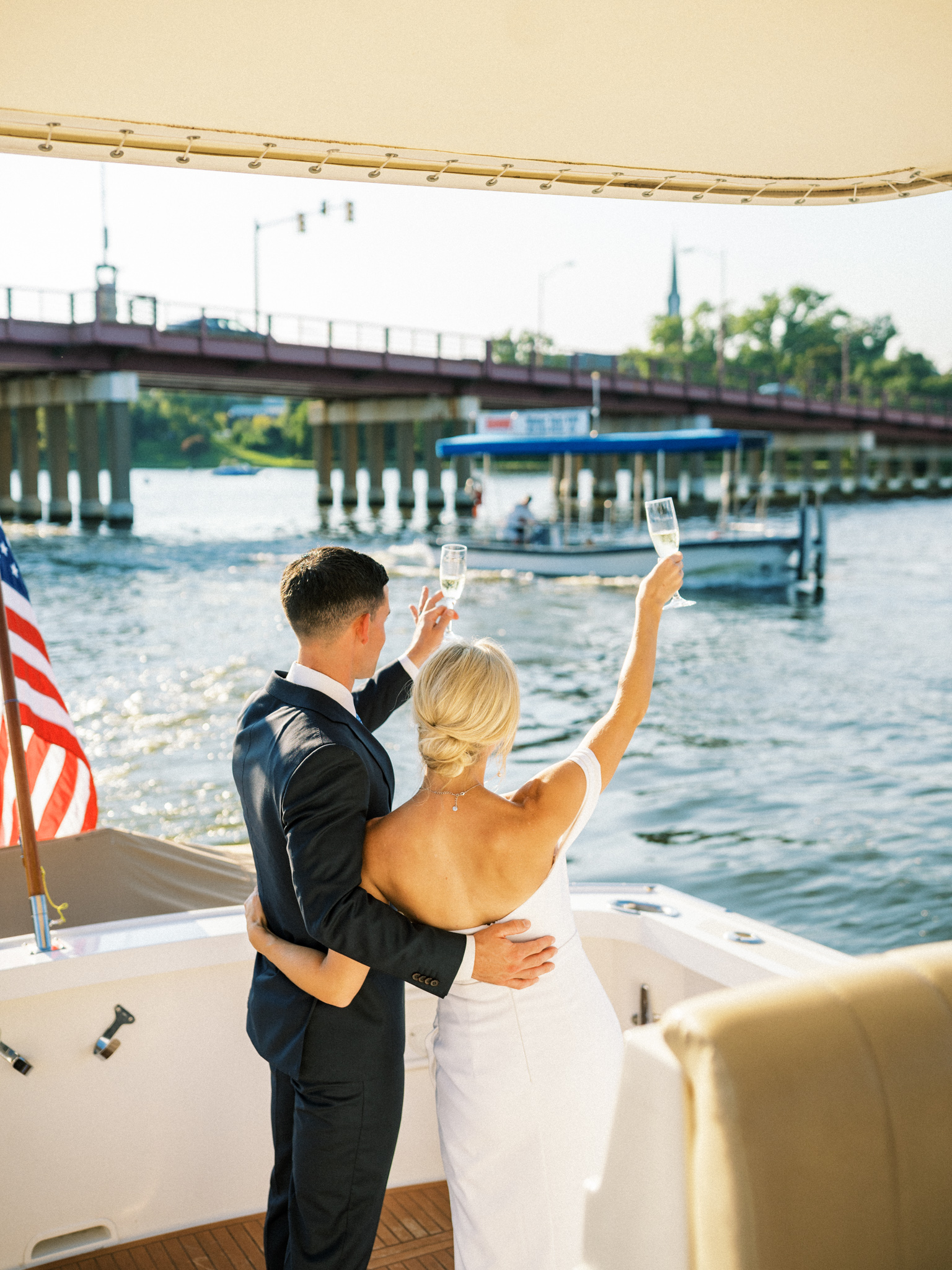 Gray_Joiner_e. losinio photography_annapolis-maryland-waterfront-elopement-347