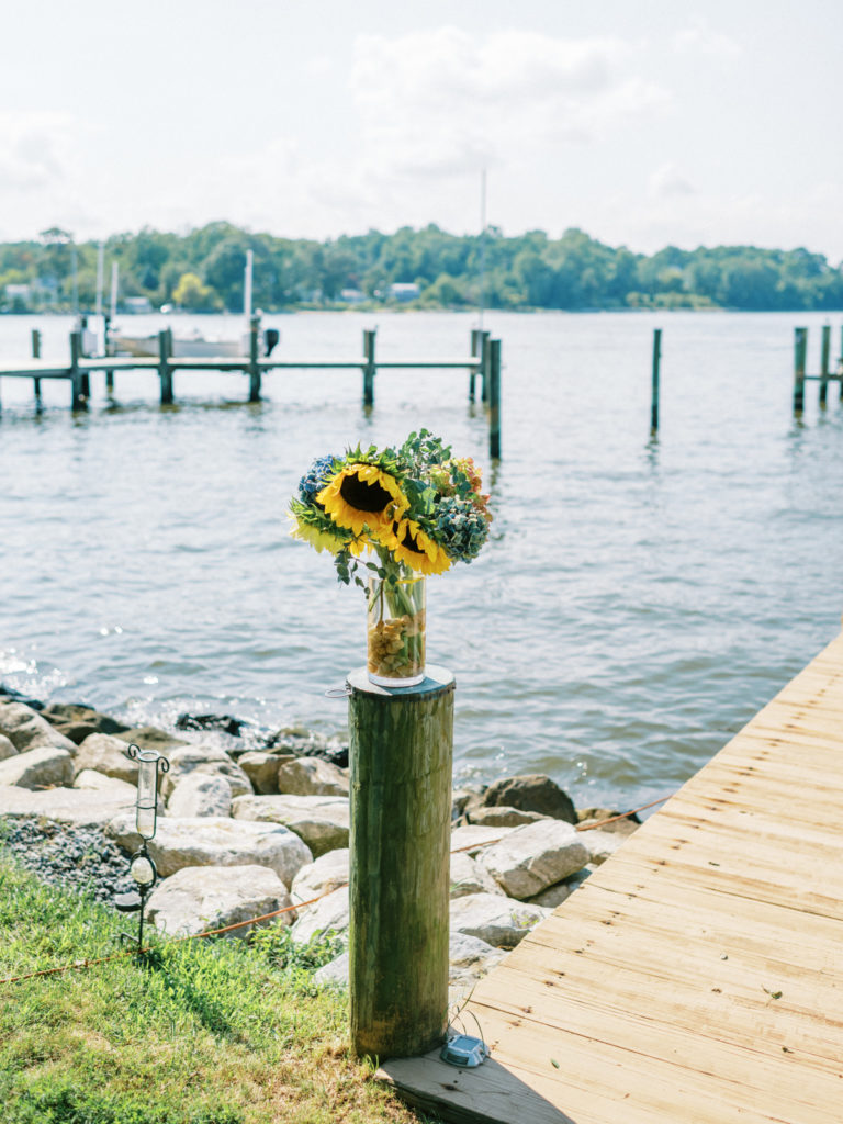 Gray_Joiner_e. losinio photography_annapolis-maryland-waterfront-elopement-38