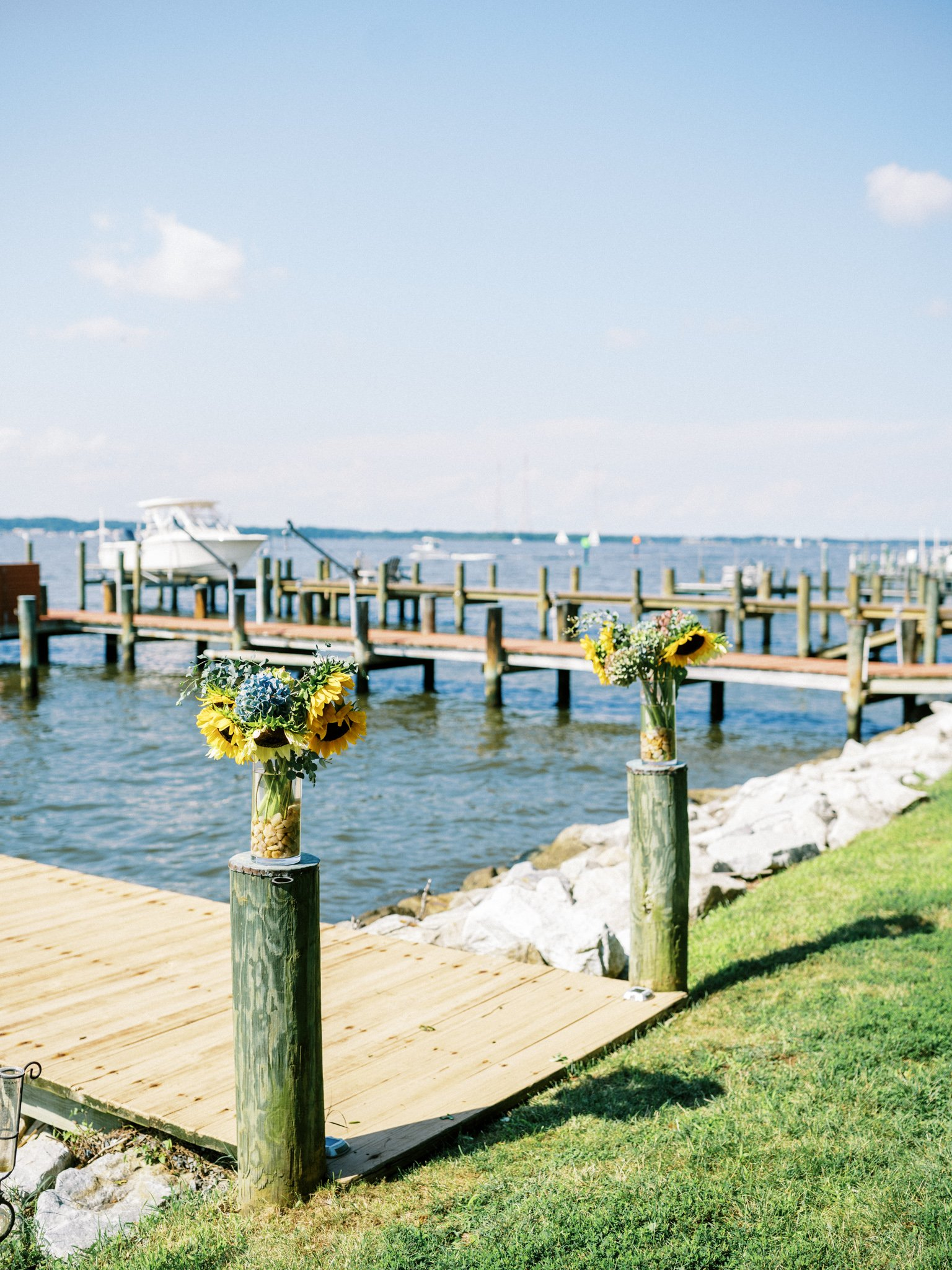 Gray_Joiner_e. losinio photography_annapolis-maryland-waterfront-elopement-6