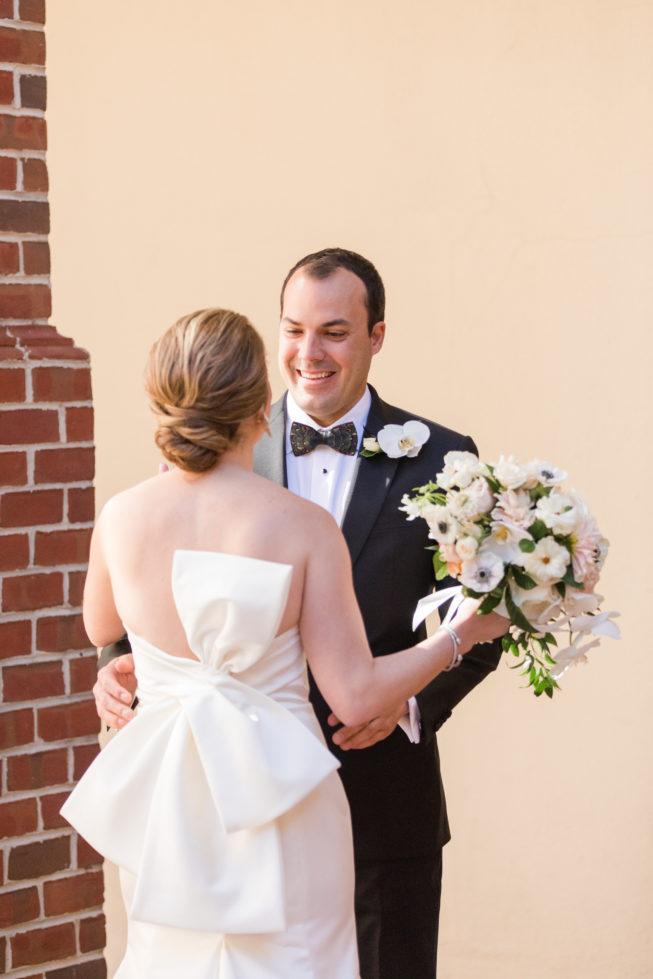View More: https://kristengardner.pass.us/kate-andy-wedding
