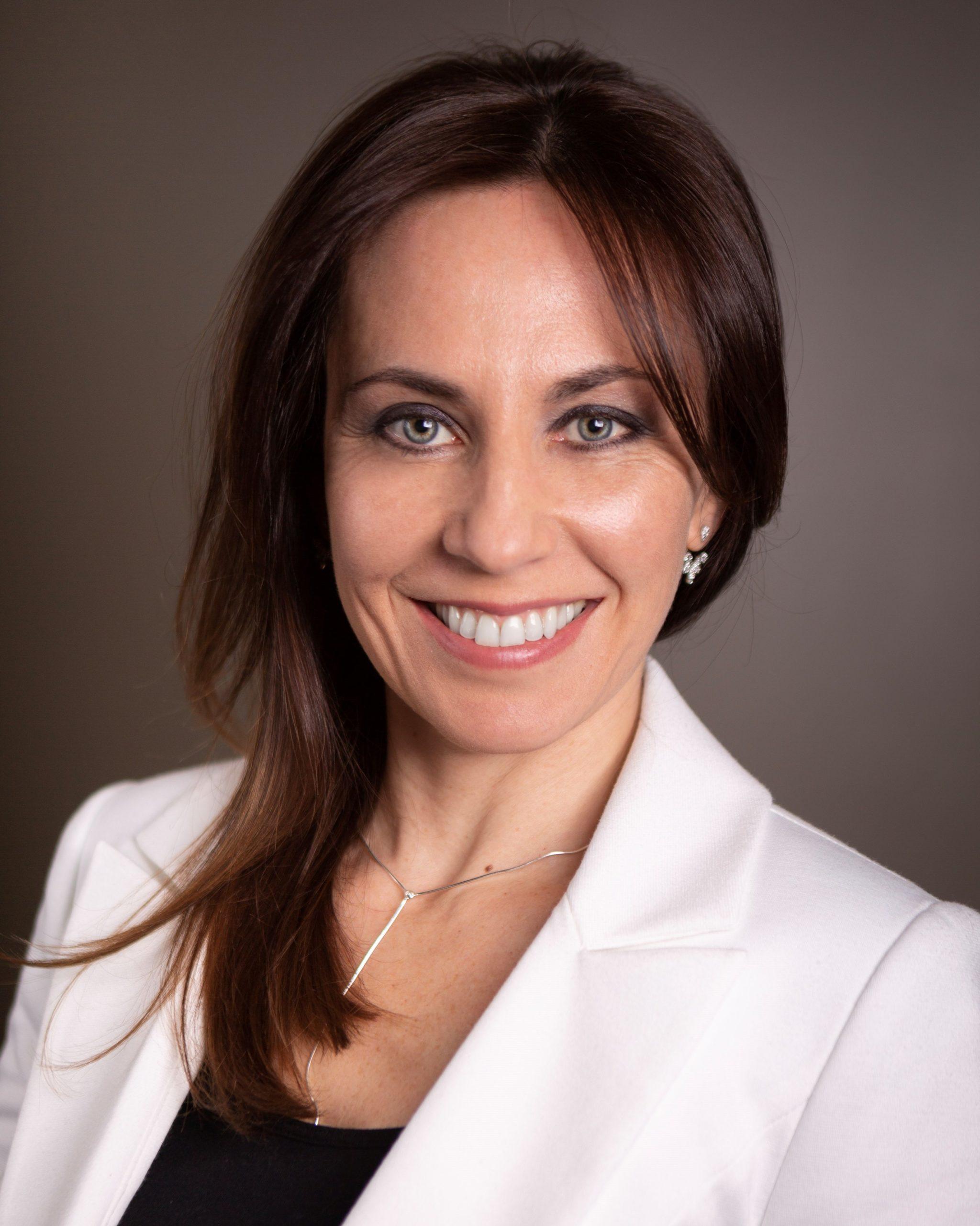 Tatiana Ivleva-Lopez