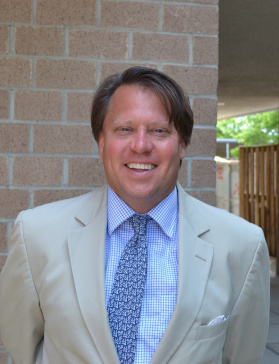 Richard J. Moroscak
