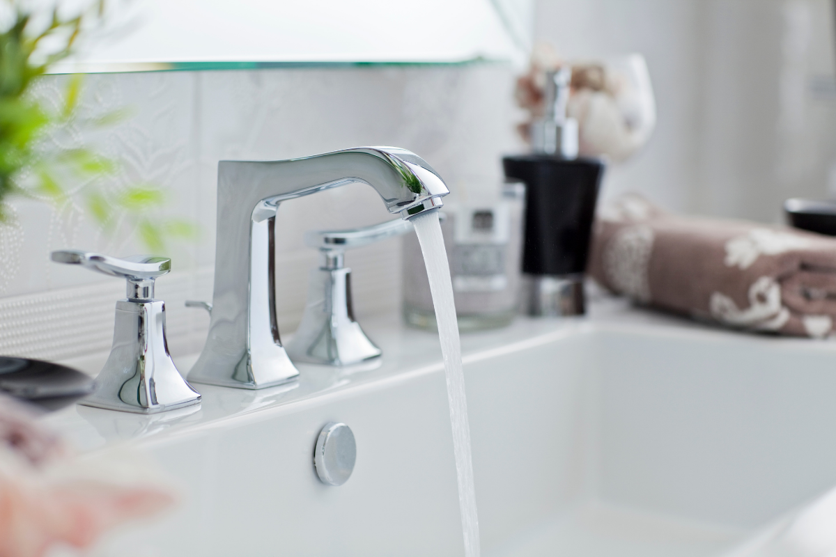 Best Water Softeners For Hard Water of 2021