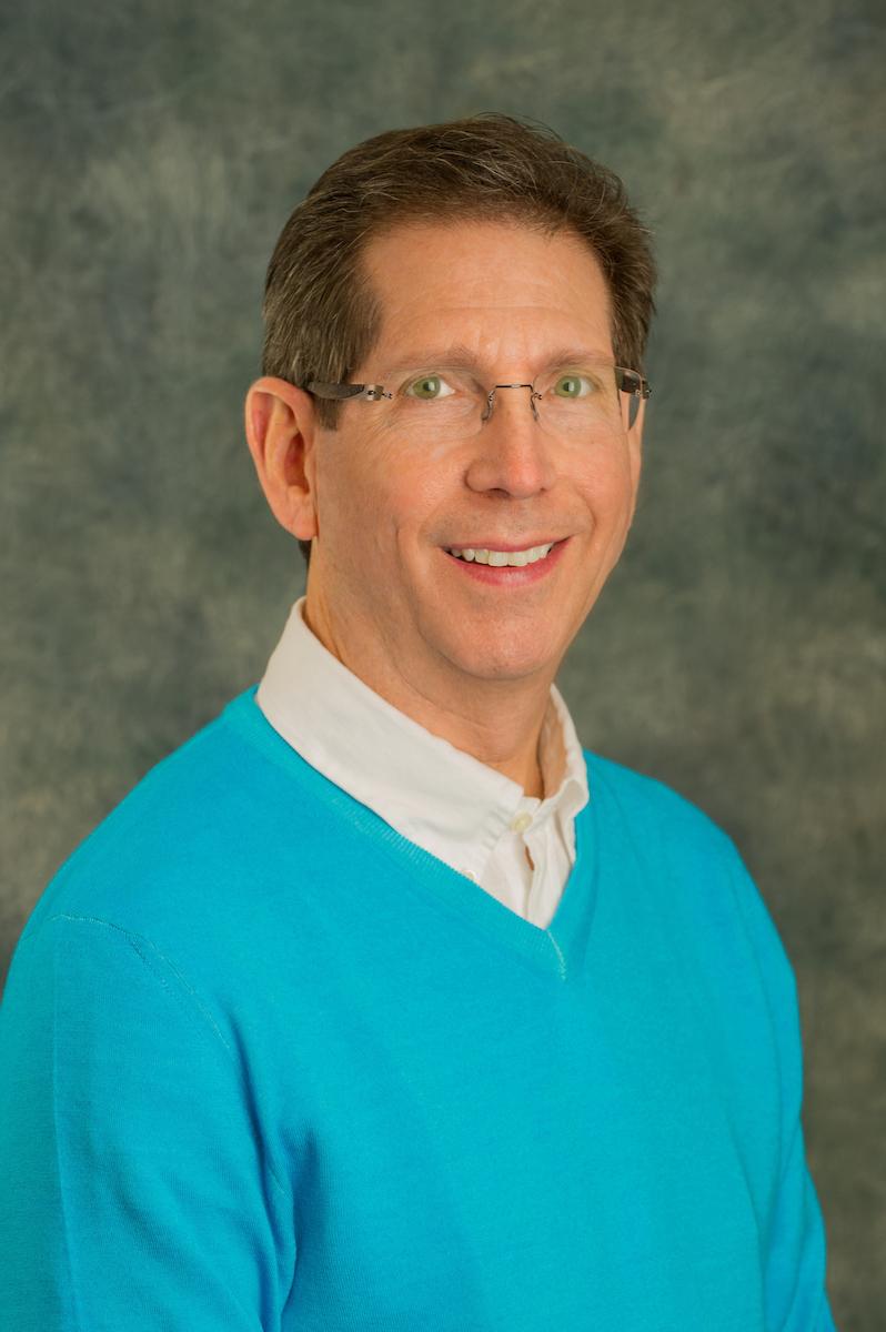 Paul B. Silberman