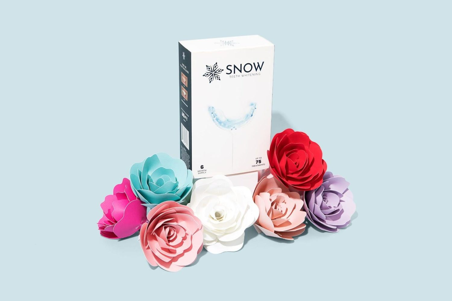 Snow Teeth Whitening Review 2021: Must Read Before Buying