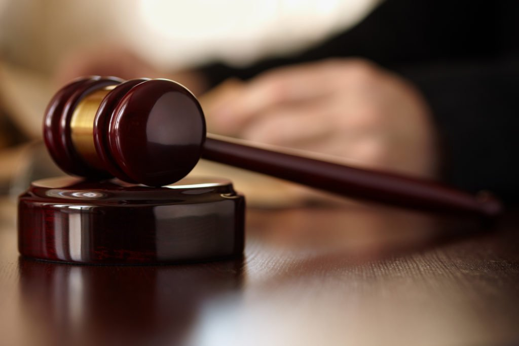 gavel justice courts istock 1024x683.