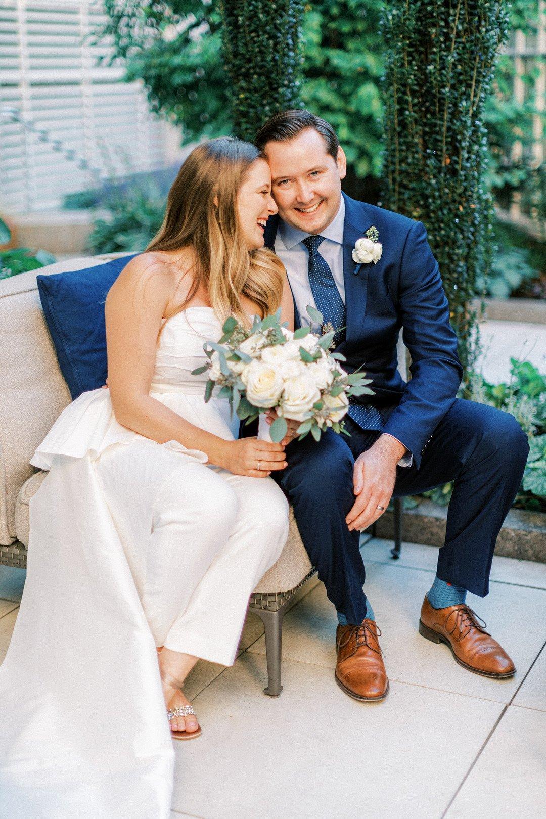 social-distance-wrist-bands-at-wedding