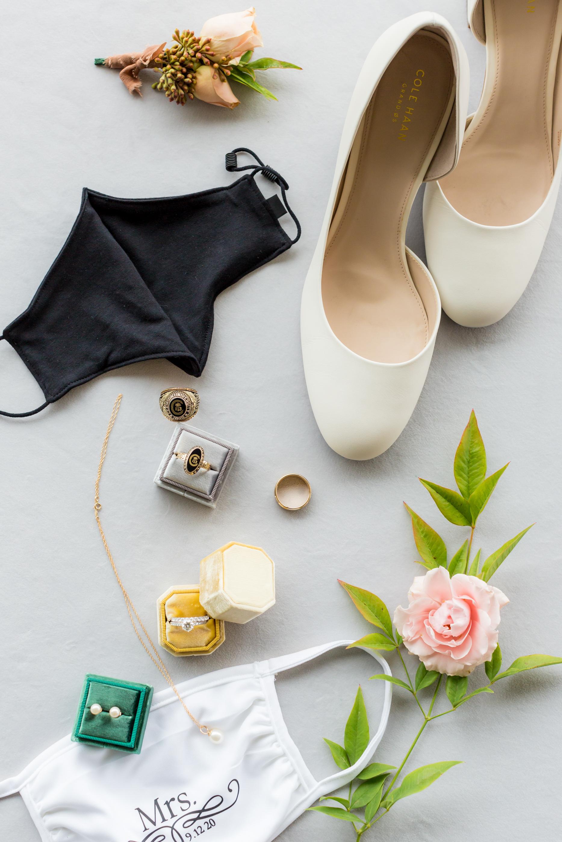 Procopio Photography-Elizabeth & Keith-Spy Museum Wedding-001