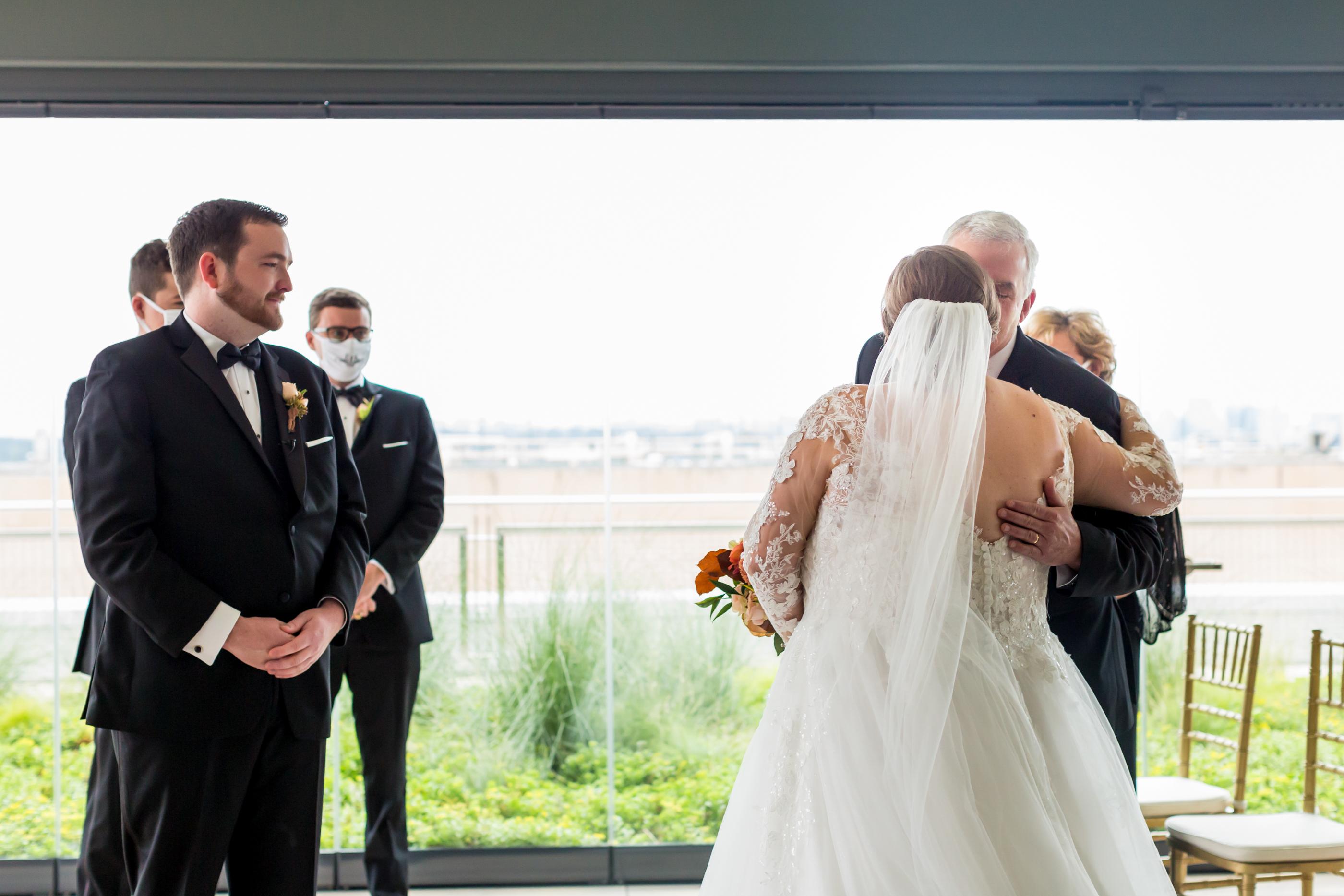 Procopio Photography-Elizabeth & Keith-Spy Museum Wedding-040