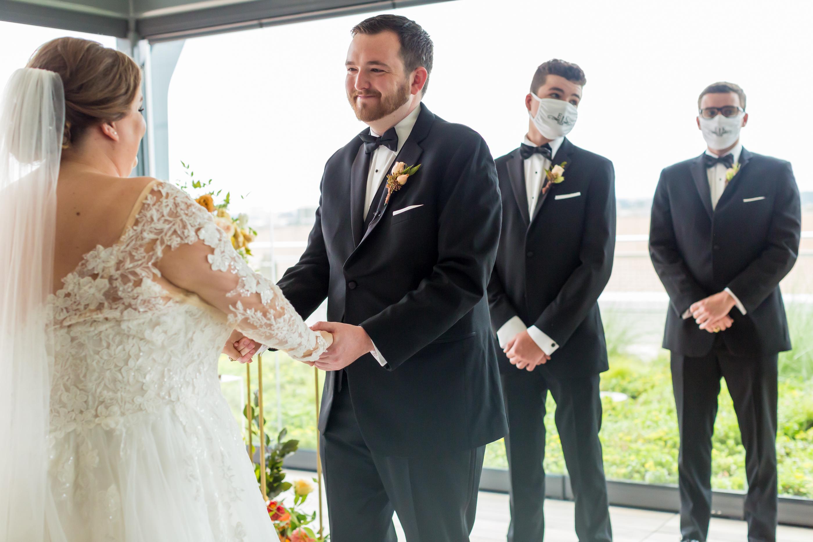 Procopio Photography-Elizabeth & Keith-Spy Museum Wedding-042