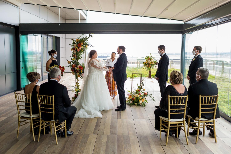 Procopio Photography-Elizabeth & Keith-Spy Museum Wedding-046