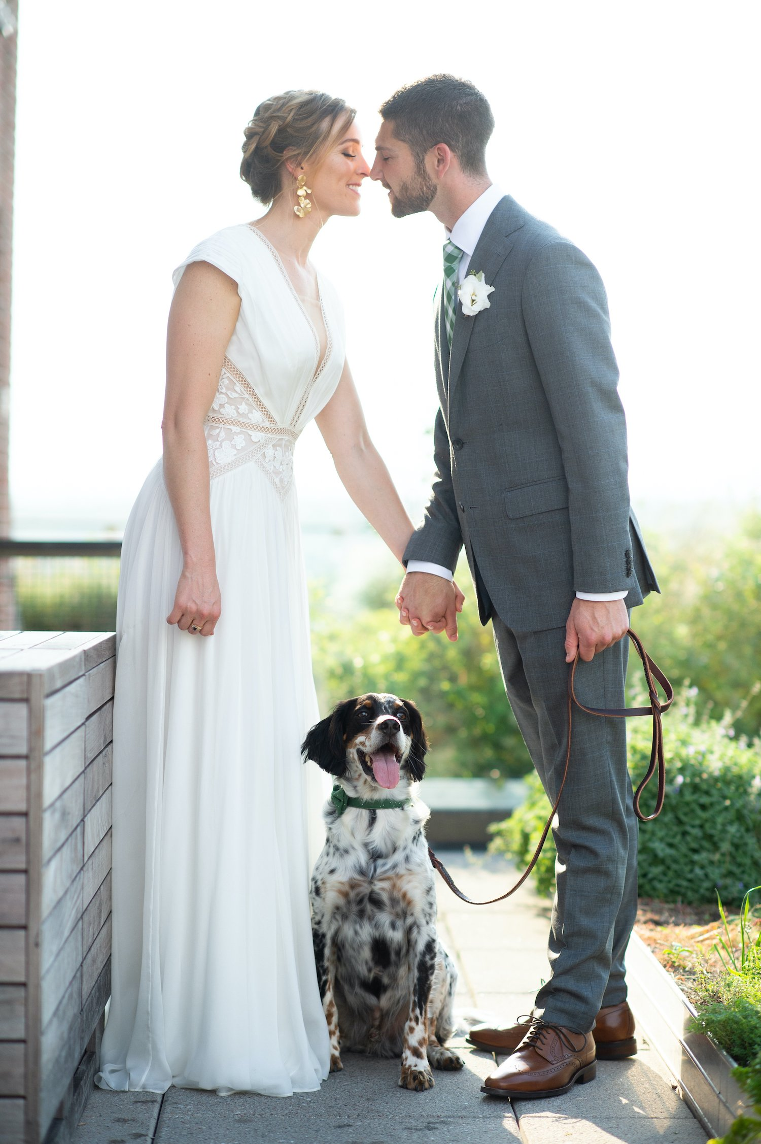 The-Line-DC-Fall-Wedding-Dog-Cake-Planner-Agriffin-events-00001