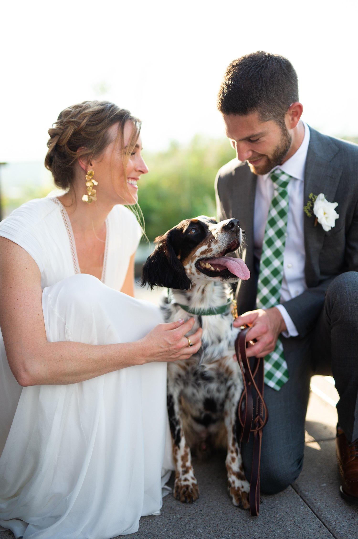 The-Line-DC-Fall-Wedding-Dog-Cake-Planner-Agriffin-events-00002