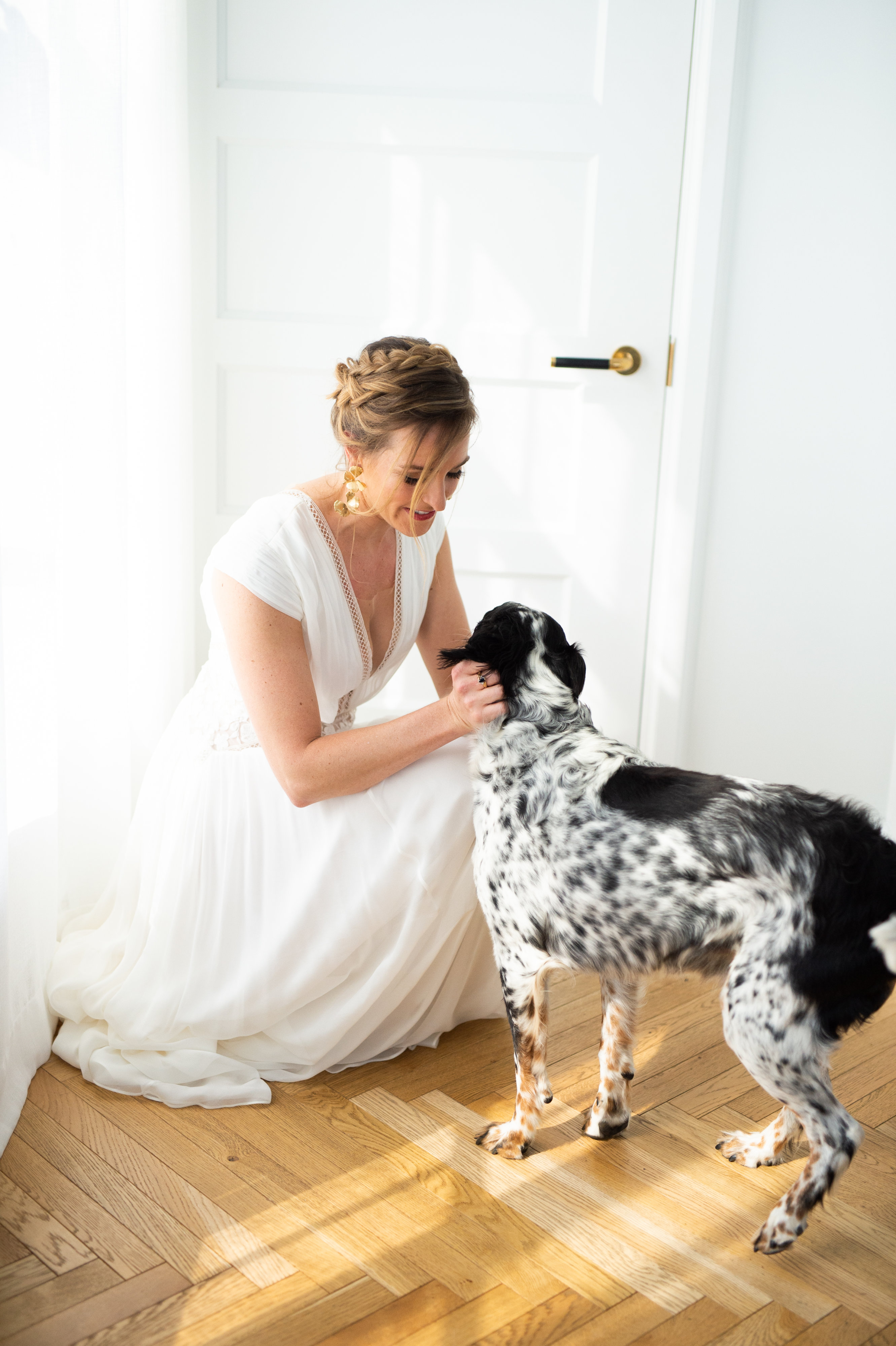The-Line-DC-Fall-Wedding-Dog-Cake-Planner-Agriffin-events-00020