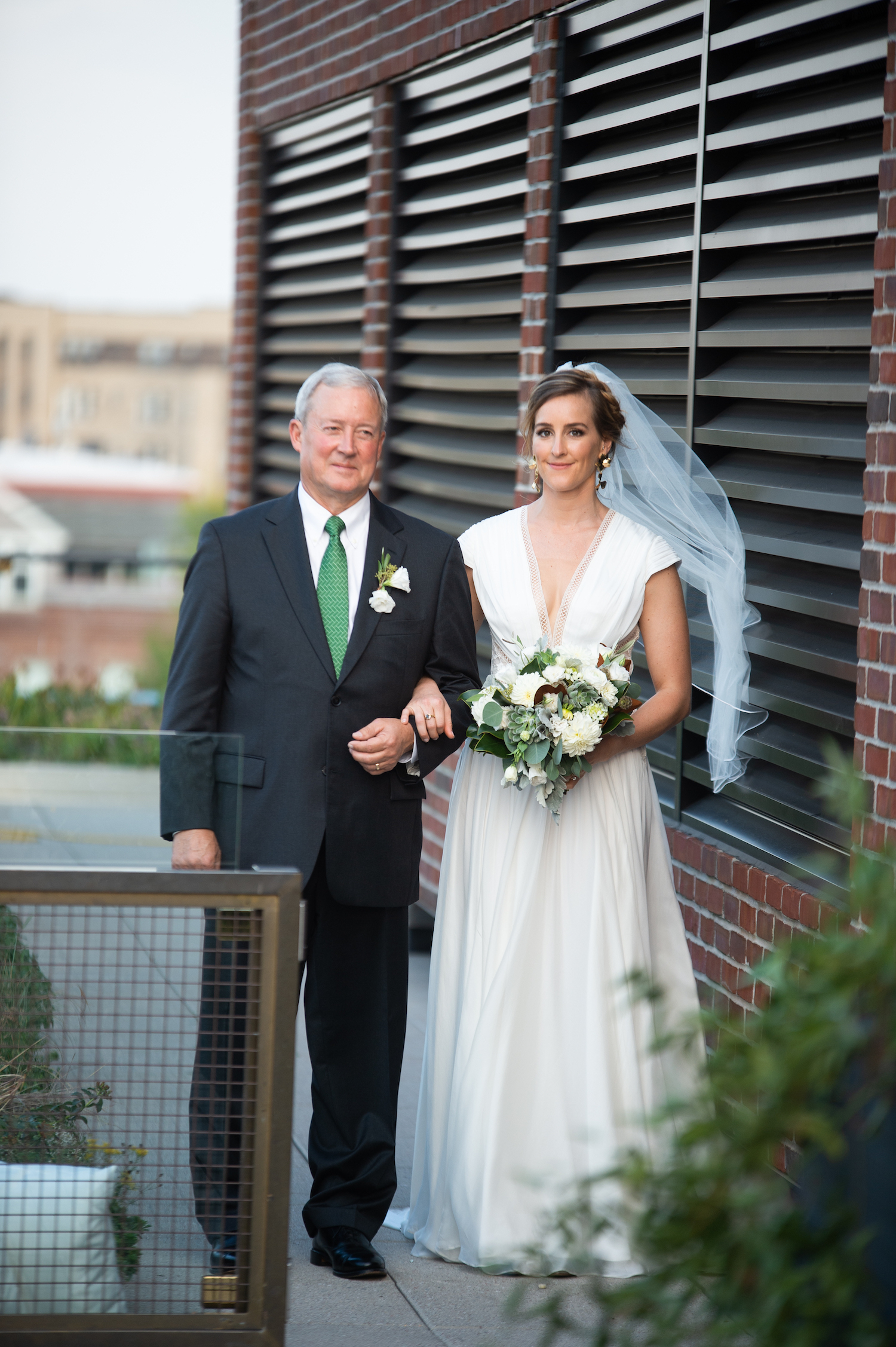 The-Line-DC-Fall-Wedding-Dog-Cake-Planner-Agriffin-events-00059