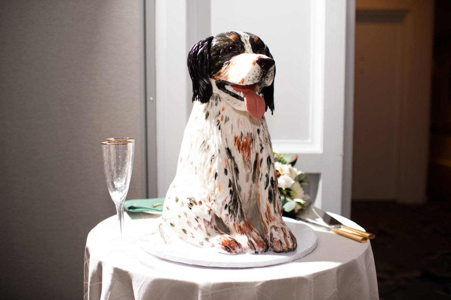 The-Line-DC-Fall-Wedding-Dog-Cake-Planner-Agriffin-events-00084