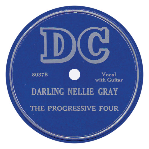 DC 8037 Label 78-B copy