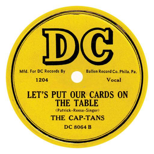 DC 8064 Label 78-B copy