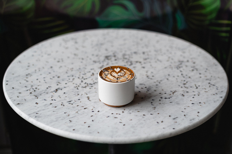 café rako