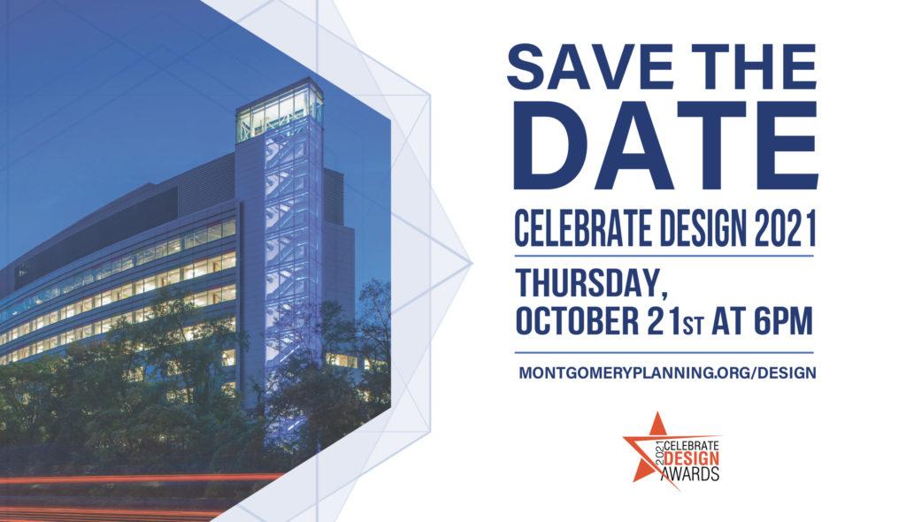 Celebrate Design 2021