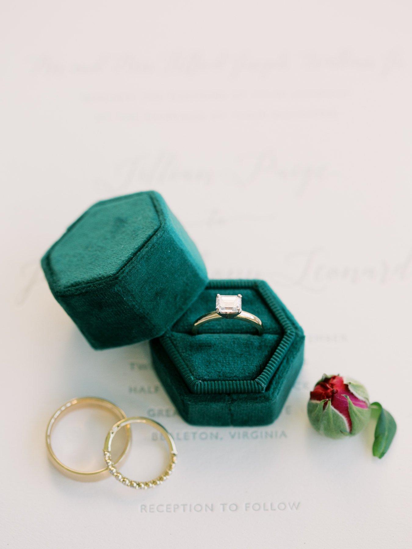 04Great_Marsh_Estates_Wedding_Anne_Kelley_Events_Astrid_PhotographyAP_01393