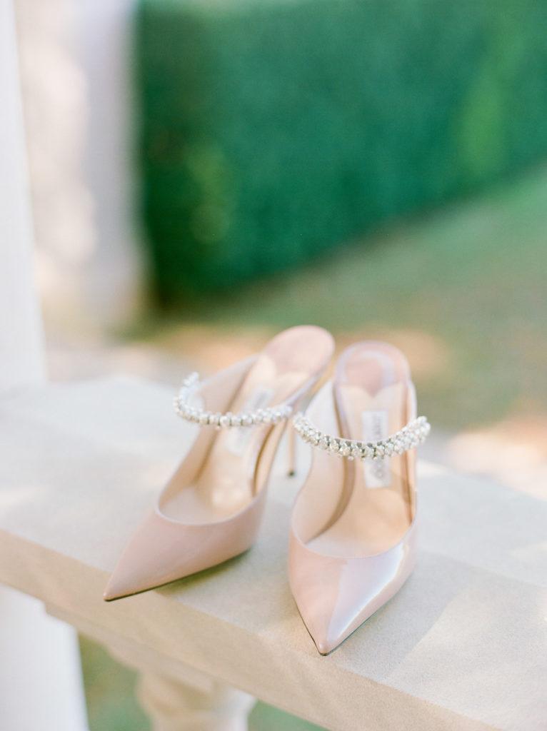 05Great_Marsh_Estates_Wedding_Anne_Kelley_Events_Astrid_Photography146486120010-2
