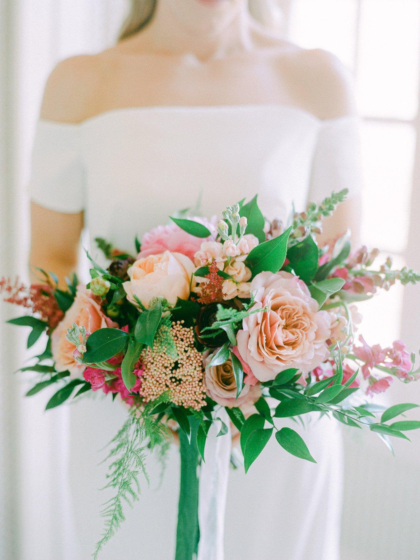 14Great_Marsh_Estates_Wedding_Anne_Kelley_Events_Astrid_Photography146486070005-2