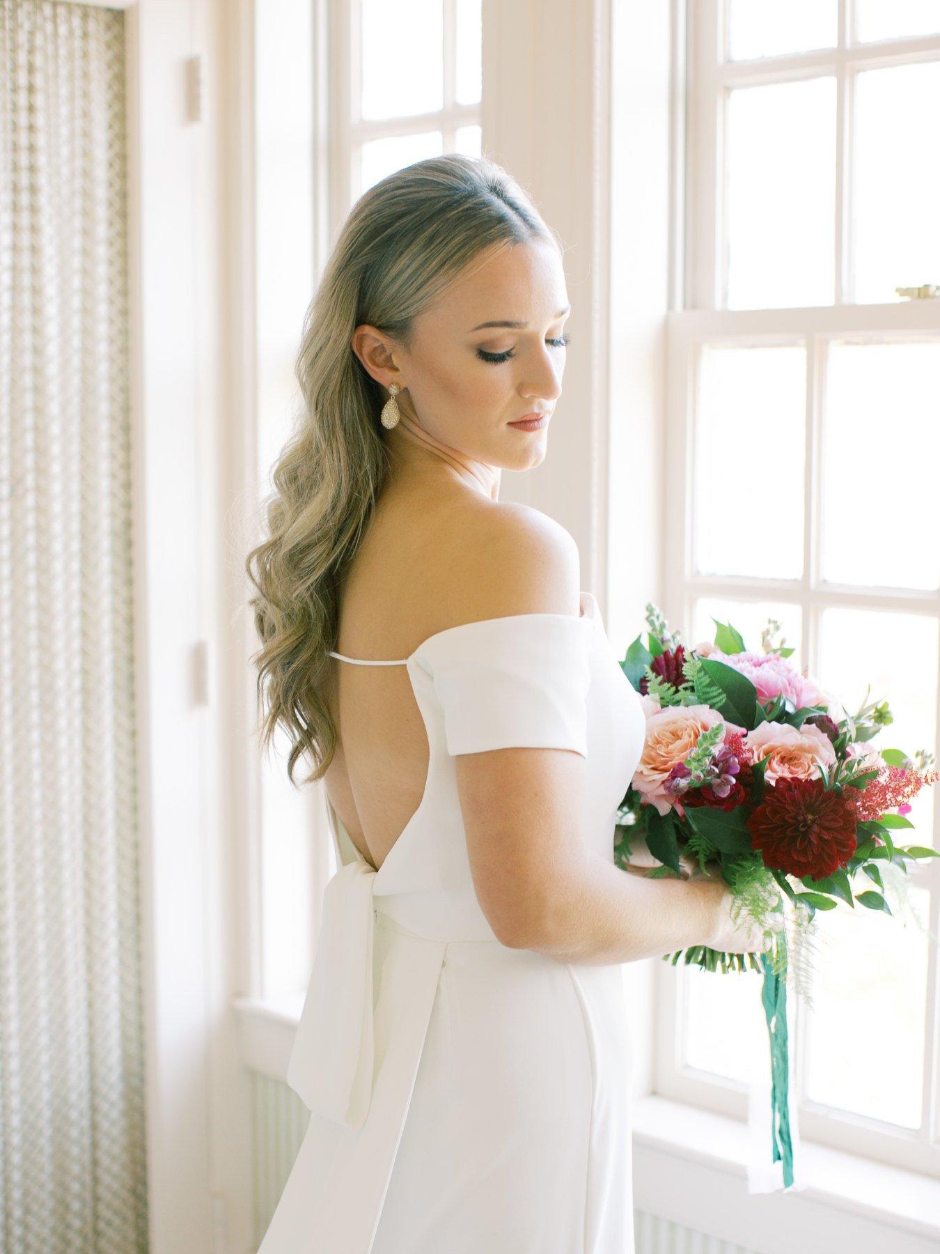 15Great_Marsh_Estates_Wedding_Anne_Kelley_Events_Astrid_PhotographyAP_01623