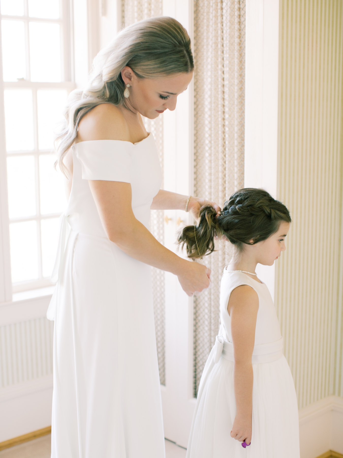 16Great_Marsh_Estates_Wedding_Anne_Kelley_Events_Astrid_PhotographyAP_01723
